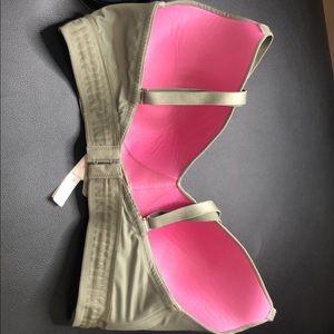 PINK everyday/sports bra
